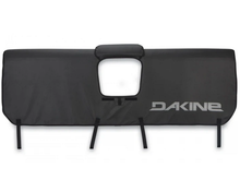 Load image into Gallery viewer, Buy Dakine Pickup Ute Deluxe Tailgate Pad For The Riders mountain bike shop Brisbane