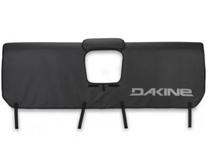 Buy Dakine Pickup Ute Deluxe Tailgate Pad For The Riders mountain bike shop Brisbane