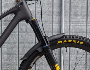Rapid Racer Products Bolt On Pro Guard Australian mountain bike store For The Riders