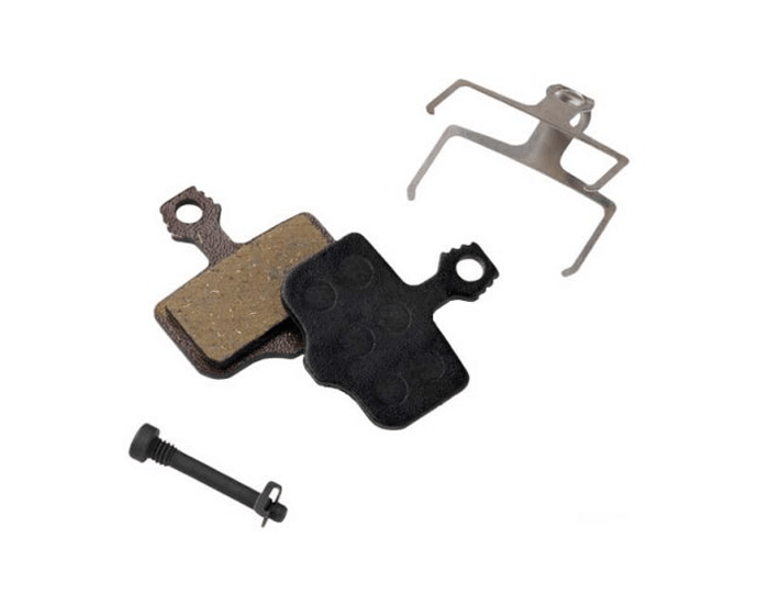 Sram Elixir X0 Level T/TL Brake Pads For The Riders