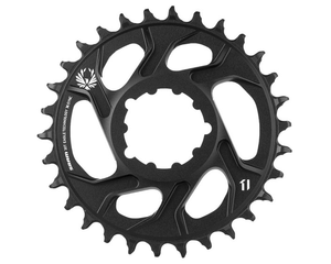 SRAM X Sync 12 Speed Direct Mount Chainring For The Riders