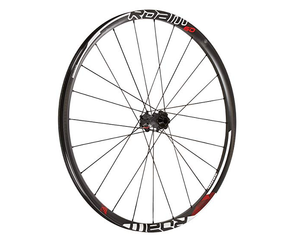 Sram Roam 60 Carbon XD Rear Wheel For The Riders