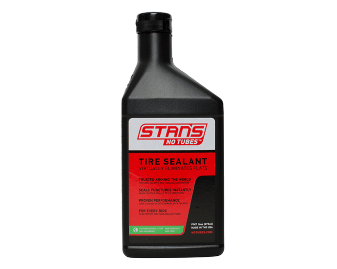 Stans NoTubes Sealant