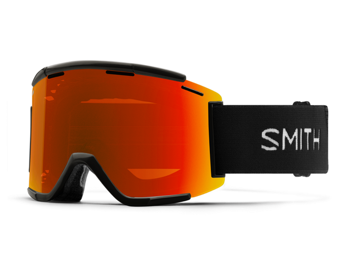 Shop Smith Squad XL MTB Goggles Australia For The Riders MTB shop