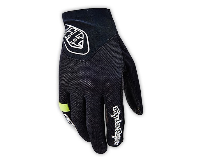 16 Troy Lee Designs Womens Ace Glove For The Riders