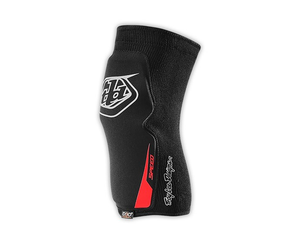 Troy Lee Designs Speed Sleeve Knee Guard For The Riders