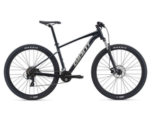 Load image into Gallery viewer, Buy 21 Giant Talon 3 Bike For The Riders Brisbane Giant MTB store