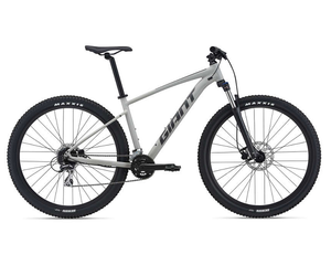 Buy 21 Giant Talon 2 Bike For The Riders mountain bike store Brisbane