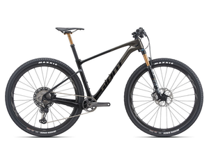 Buy 21 Giant XTC Advanced 29 SL 0 Bike For The Riders MTB store Brisbane