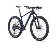 Load image into Gallery viewer, Shop 21 Giant XTC Advanced SL 29 1 Bike Brisbane mountain bike store For The riders