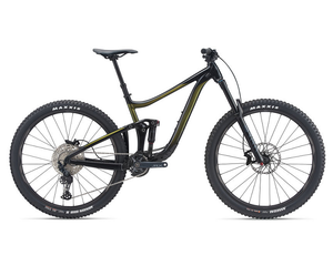 Buy 21 Giant Reign 29 2 Bike For The Riders Brisbane MTB Store