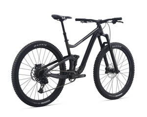 Buy 21 Giant Trance X 29 3 Bike For The Riders Brisbane mountain bike store