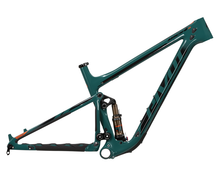 Load image into Gallery viewer, Buy 21 Pivot Mach 4 SL Frame Australia For The Riders MTB shop