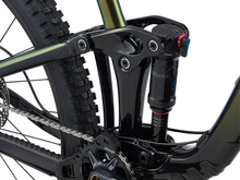 Load image into Gallery viewer, Buy 21 Giant Reign 29 2 Bike For The Riders Brisbane MTB Store