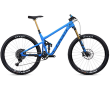 Load image into Gallery viewer, Buy Pivot Switchbalde frame Australia For The Riders MTB store online Brisbane