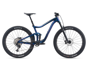 Buy 21 Giant Trance Advanced Pro 29 2 Bike For The Riders MTB store Brisbane