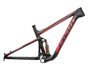 Buy 21 Pivot Mach 4 SL Frame Australia For The Riders MTB shop