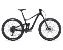 Load image into Gallery viewer, Buy 21 Giant Trance X 29 3 Bike For The Riders Brisbane mountain bike store