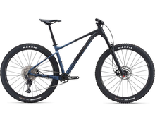 Load image into Gallery viewer, Buy 21 Giant Fathom 29 2 Bike For The Riders mountain bike store Brisbane Giant Bikes