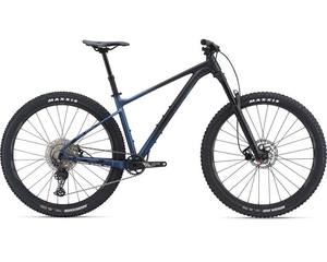 Buy 21 Giant Fathom 29 2 Bike For The Riders mountain bike store Brisbane Giant Bikes
