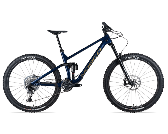 Shop Norco Sight C1 Brisbane For The Riders mountain bike store