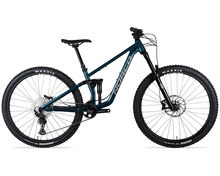Load image into Gallery viewer, Norco Sight A2 mountain bike Brisbane For The riders bike shop