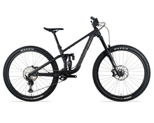 Load image into Gallery viewer, Buy 21 Norco Sight C2 29 Shimano Bike Brisbane bike shop For The Riders