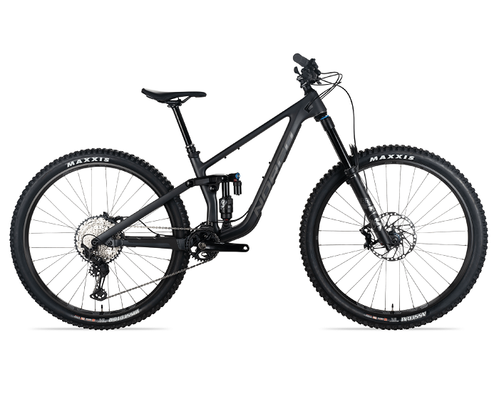 Buy 21 Norco Sight C2 29 Shimano Bike Brisbane bike shop For The Riders