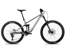 Load image into Gallery viewer, Buy 21 Norco Sight A3 29 Bike For The riders Brisbane MTB store