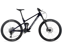 Load image into Gallery viewer, 21 Norco Sight C2 27.5 Sram Bike
