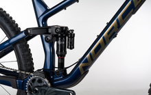 Load image into Gallery viewer, 21 Norco Sight C1 27.5 Bike