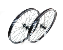 Load image into Gallery viewer, We Are One Convert 101 Boost Wheelset For The Riders Australia