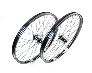 We Are One Convert 101 Boost Wheelset For The Riders Australia