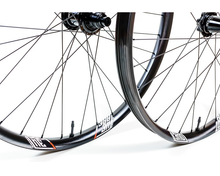 Load image into Gallery viewer, We Are One Faction 101 Boost Wheelset For The Riders Australia