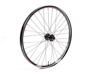 We Are One Union Hydra Boost Wheelset For The Riders