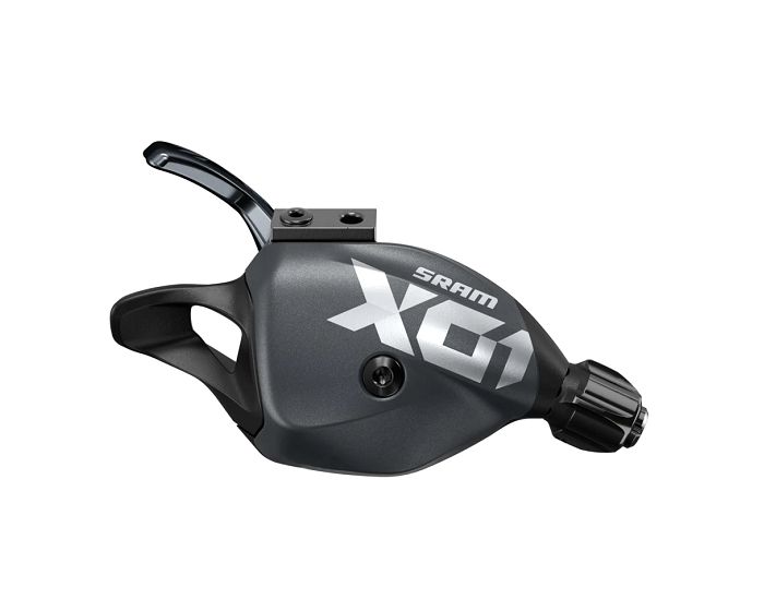 Buy Sram X01 Eagle Trigger Shifter For The Riders Brisbane mountain bike shop