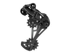 Load image into Gallery viewer, Buy Sram GX Eagle Rear Derailleur For The Riders Australian MTB store