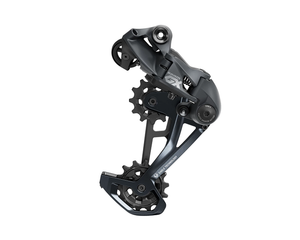 Buy Sram GX Eagle Rear Derailleur For The Riders Australian MTB store