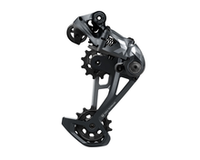 Load image into Gallery viewer, Sram X01 Eagle Rear Derailleur