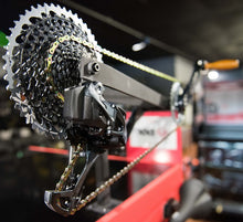 Load image into Gallery viewer, SRAM X01 AXS Enduro Build Kit buy from For The Riders Australian mountain bike shop custom build