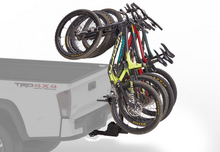 Load image into Gallery viewer, Yakima HangOver 4 Bike Rack For The Riders