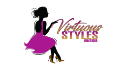 Virtuous Styles Boutique