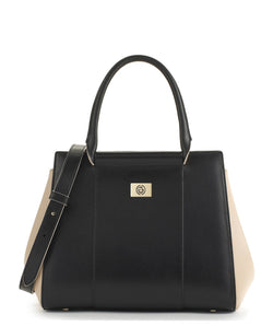 Nadia Medium Calf Leather - Gianoi