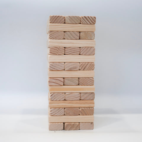 Building Blocks and Stacking Game - variantspaces.com