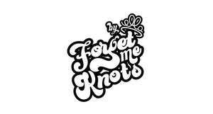 Forget Me Knots by Ella