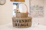 NEW!! Chilled Garden Party Basket