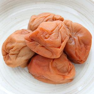 sannen_umeboshi_article