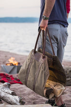 Load image into Gallery viewer, STAHL™ X FROST RIVER FIREPIT SLING