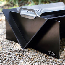 Load image into Gallery viewer, STAHL® SMALL GRILL PLATE