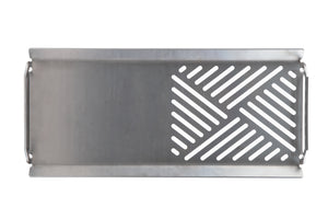 STAHL™ GRILL PLATE
